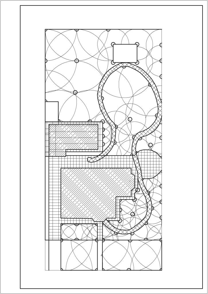 проект системы полива 7